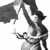 Marianne au drapeau_WEB