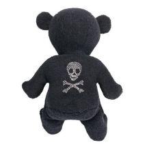 ourson-pirate-rebelle-et-crist
